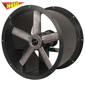 HVAControl IncSizing an Exhaust Fan Use this table to